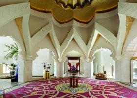 oman-hotel-shangri-la-s-al-husn-109.jpg