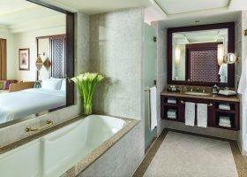 oman-hotel-shangri-la-s-al-husn-110.jpg