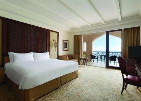 oman-hotel-shangri-la-s-al-husn-112.jpg