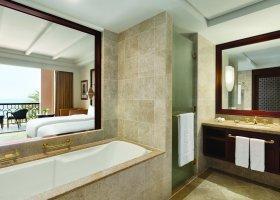 oman-hotel-shangri-la-s-al-husn-113.jpg