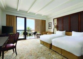 oman-hotel-shangri-la-s-al-husn-114.jpg