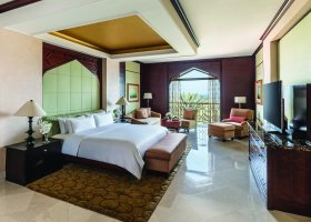 oman-hotel-shangri-la-s-al-husn-115.jpg