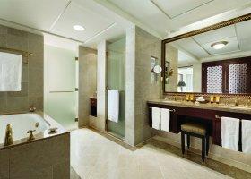 oman-hotel-shangri-la-s-al-husn-116.jpg
