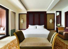oman-hotel-shangri-la-s-al-husn-117.jpg