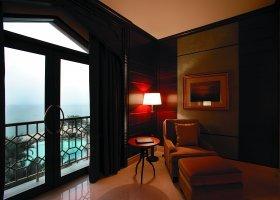 oman-hotel-shangri-la-s-al-husn-118.jpg