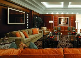 oman-hotel-shangri-la-s-al-husn-119.jpg