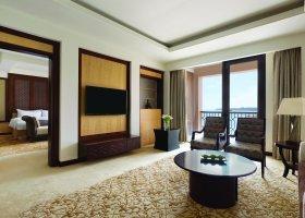 oman-hotel-shangri-la-s-al-husn-122.jpg