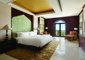 oman-hotel-shangri-la-s-al-husn-123.jpg