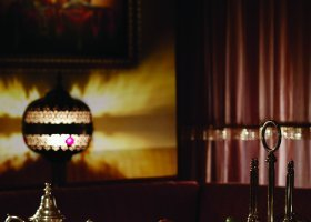 oman-hotel-shangri-la-s-al-husn-125.jpg