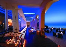 oman-hotel-shangri-la-s-al-husn-128.jpg
