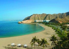 oman-hotel-shangri-la-s-al-waha-063.jpg