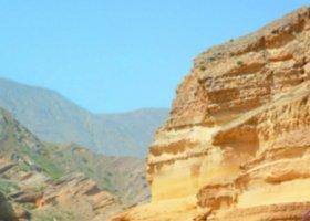 oman-hotel-shangri-la-s-al-waha-066.jpg