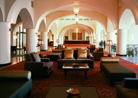 oman-hotel-shangri-la-s-al-waha-067.jpg