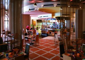 oman-hotel-shangri-la-s-al-waha-068.jpg