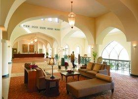 oman-hotel-shangri-la-s-al-waha-071.jpg