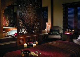 oman-hotel-shangri-la-s-al-waha-074.jpg