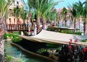 oman-hotel-shangri-la-s-al-waha-079.jpg