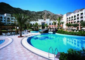 oman-hotel-shangri-la-s-al-waha-087.jpg