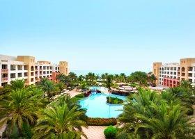 oman-hotel-shangri-la-s-al-waha-093.jpg