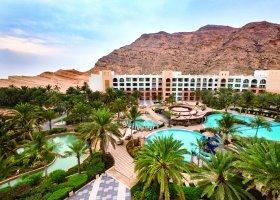 oman-hotel-shangri-la-s-al-waha-094.jpg
