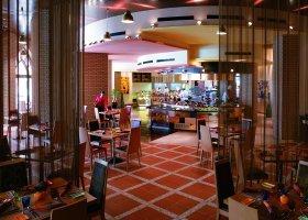 oman-hotel-shangri-la-s-al-waha-095.jpg