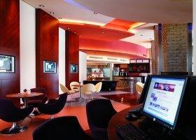 oman-hotel-shangri-la-s-al-waha-096.jpg