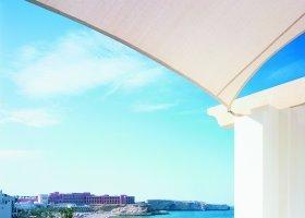 oman-hotel-shangri-la-s-al-waha-099.jpg