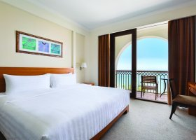 oman-hotel-shangri-la-s-al-waha-101.jpg