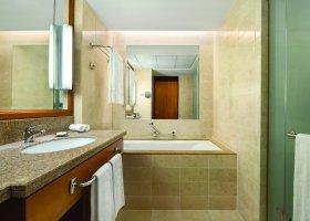 oman-hotel-shangri-la-s-al-waha-102.jpg