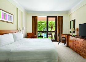 oman-hotel-shangri-la-s-al-waha-103.jpg