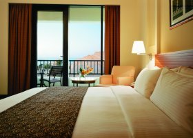 oman-hotel-shangri-la-s-al-waha-104.jpg