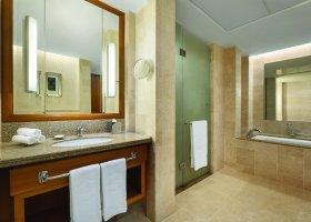 oman-hotel-shangri-la-s-al-waha-105.jpg