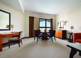 oman-hotel-shangri-la-s-al-waha-106.jpg