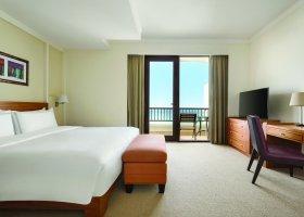 oman-hotel-shangri-la-s-al-waha-107.jpg