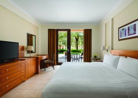oman-hotel-shangri-la-s-al-waha-109.jpg