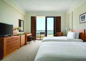 oman-hotel-shangri-la-s-al-waha-110.jpg