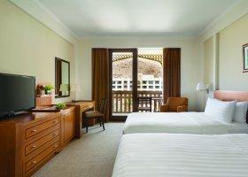 oman-hotel-shangri-la-s-al-waha-111.jpg