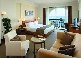 oman-hotel-shangri-la-s-al-waha-112.jpg