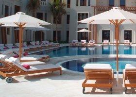oman-hotel-sifawy-boutique-hotel-118.jpg