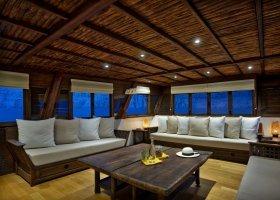 oman-hotel-six-senses-zighy-bay-007.jpg