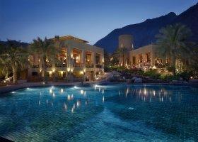 oman-hotel-six-senses-zighy-bay-013.jpg