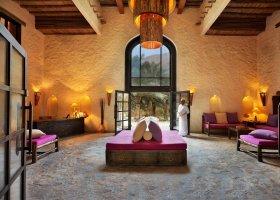 oman-hotel-six-senses-zighy-bay-017.jpg