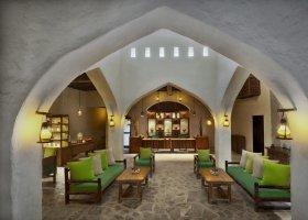 oman-hotel-six-senses-zighy-bay-026.jpg