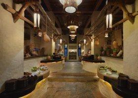 oman-hotel-six-senses-zighy-bay-028.jpg