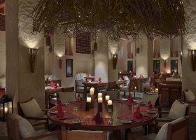 oman-hotel-six-senses-zighy-bay-030.jpg