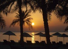 oman-hotel-six-senses-zighy-bay-031.jpg