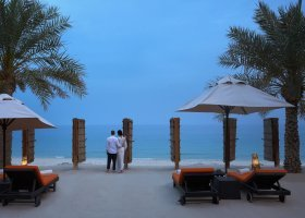 oman-hotel-six-senses-zighy-bay-034.jpg
