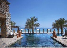 oman-hotel-six-senses-zighy-bay-035.jpg