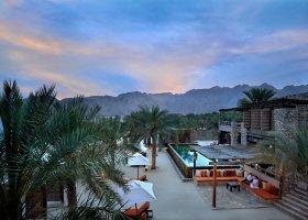 oman-hotel-six-senses-zighy-bay-036.jpg