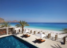 oman-hotel-six-senses-zighy-bay-039.jpg